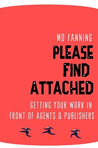 please-find-attached-get-your-writing-seen-by-agents-and-publishers