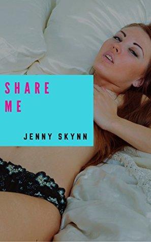 SHARE ME