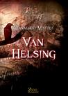 Van Helsing - Una questione di famiglia