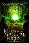 Joshua and the Magical Forest (Portallas, #1)
