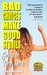 Bad Choices Make Good Stories - Going to New York by Oliver Markus Malloy