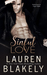Sinful Love (Sinful Nights, #4)
