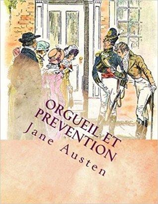 Orgueil Et Prevention