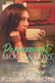 Peppermint Mocha Love by S. Renee