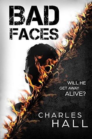 bad-faces-a-gripping-crime-thriller-jack-crane-book-1