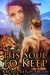 His Soul To Keep by Rachel Leigh Smith