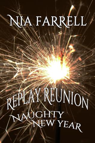 Replay Reunion 1: Naughty New Year