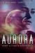 Aurora (Mydlands)