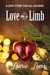 Love on a Limb by Laurie L.C. Lewis