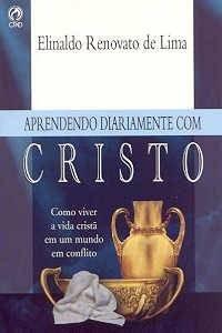 Aprendendo Diariamente com Cristo