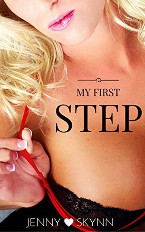 MY FIRST STEP
