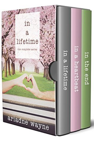 Lifetime: The Complete Series