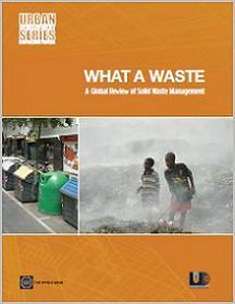 what-a-waste-a-global-review-of-of-soild-waste-management