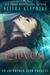 Enliven by Alisha Klapheke