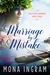 Marriage by Mistake: A San ...
