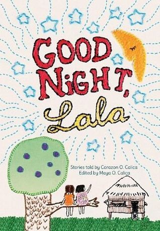 Good night, Lala