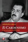 El Cardenismo. Una Utopia Mexicana (Problemas De Mexico)