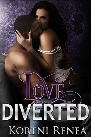 Love Diverted (4-Way-Relations)