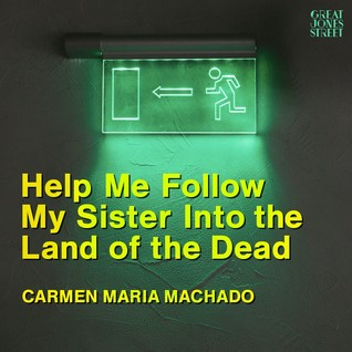 help-me-follow-my-sister-into-the-land-of-the-dead