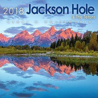 2018-jackson-hole-the-tetons-wall-calendar