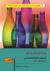 صانع الزجاج by Ermis Lafazanovski