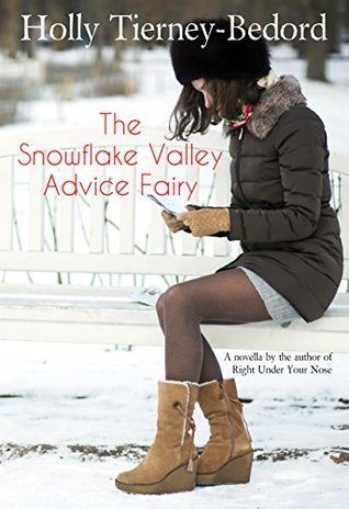 the-snowflake-valley-advice-fairy