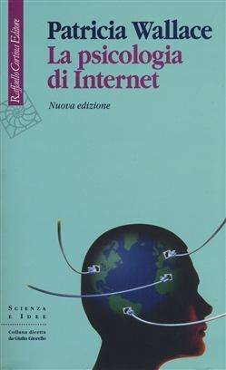 La psicologia di internet