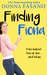 Finding Fiona by Donna Fasano