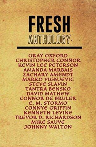 fresh-anthology