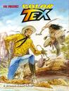 Color Tex n 12: Sparate sul pianista e altre storie