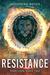Resistance (Rebellion, #2)