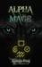 Alpha Mage (Clutch Mistress, #4)