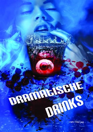 dramatische-drinks