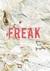 FREAK by Esty Quesada 'Soy una pring...