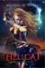 Hellcat by Michael W. Huard