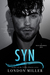 Syn. by London Miller