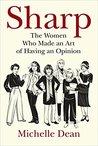 Sharp: The Women ...