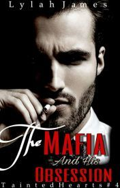 the-mafia-and-his-obsession-part-1-tainted-hearts-4