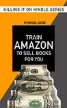 Train Amazon To S...