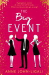 The Big Event