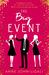 The Big Event by Anne John-Ligali