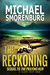 The Reckoning - Slave Shipwreck Saga Book 2 by Michael Smorenburg