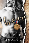 Bronze (Dangerous Games, #1)