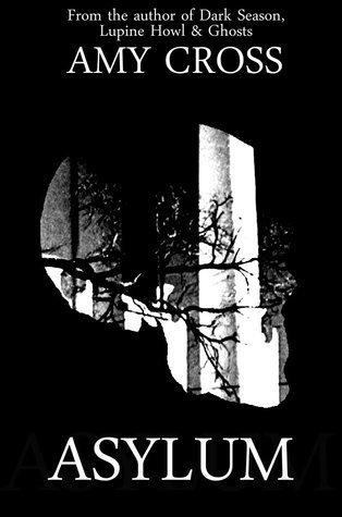 Life of Horror (The Asylum Trilogy #1, Part 5)