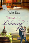 Treasure in the Library