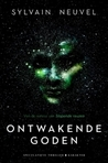 Ontwakende goden (Themis Files, #2)