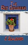 The Red Geraniums