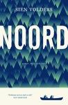 Noord audiobook download free