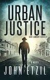 Urban Justice (Jack Lamburt, #2)