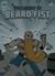 The Legend of Beard Fist, I...